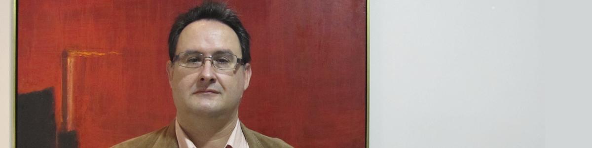 José Luis Núñez Denia