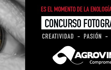 agrovin_concurso1