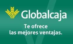 BannerGlobalcaja